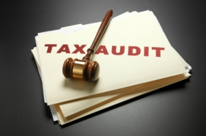 tax-audit-1