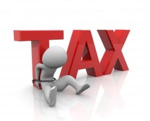 tax13