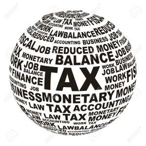 tax24