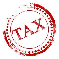 tax26