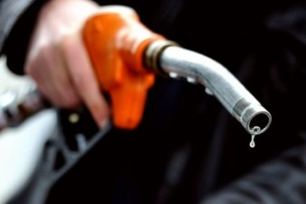FRANCE-ENERGY-OIL-PRICE