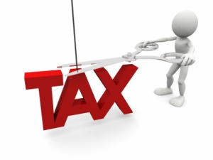 tax all