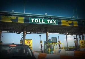 tolltax