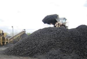batubara-1