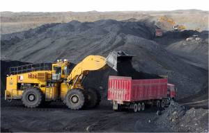 truk-batubara