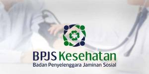 bpjs1