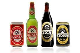 Hasil gambar untuk anker bir