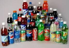 Minuman Soda & Berpemanis Belum Kena Cukai Tahun Depan –  PEMERIKSAANPAJAK.COM