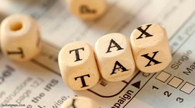 Image result for tax amnesty tanah abang
