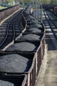6fa6b-batubara