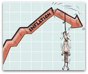 ccff1-dampak-inflasi-terhadap-pembangunan