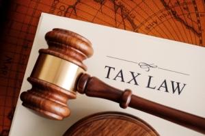 bd173-tax_law2balakazam123