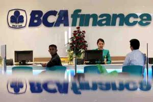 f7083-nomor-call-center-customer-service-bca-finance