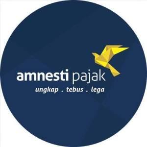 46652-amnestipajak