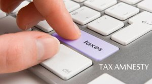 53b18-tax-amnesty