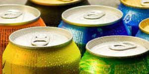 1132557-minuman-soda-780x390