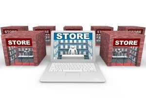 5714c-online-vs-physical-store