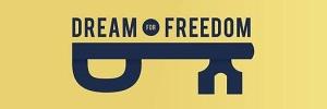 dream_for_freedom_logo