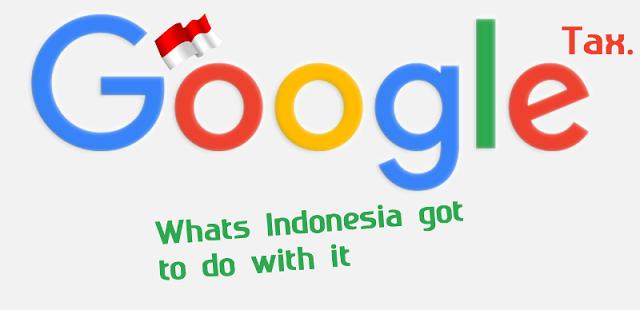 Image result for kasus pajak google