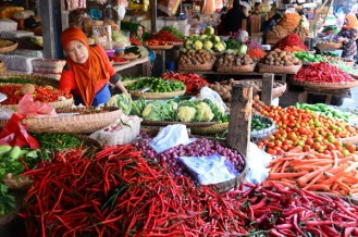Hasil gambar untuk harga pangan