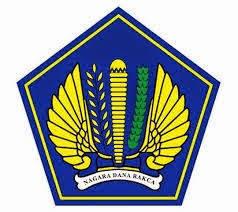 Kumpulan Logo Terlengkap: Logo Kementerian Keuangan | Arti dan Makna | Nagara  Dana Rakca